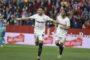 Прогноз на футбол: Гранада – Севилья, Испания, Ла Лига, 6 тур (17/10/2020/14:00)