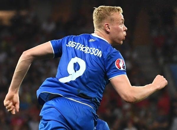 Прогноз на футбол: Исландия – Румыния, Лига наций (08/10/2020/21:45)
