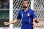 Прогноз на футбол: Италия – Нидерланды, Лига наций (14/10/2020/21:45)