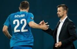 Прогноз на футбол: Химки – Зенит, Россия, Премьер-Лига, 13 тур (01/11/2020/14:00)