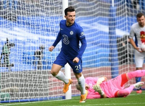 Прогноз на футбол: Краснодар — Челси, Лига чемпионов, Групповой раунд, 2-й тур (28/10/2020/20:55)