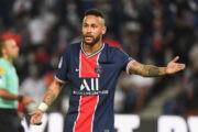 Прогноз на футбол: Ним – ПСЖ, Франция, Лига 1, 7 тур (16/10/2020/22:00)