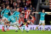 Прогноз на футбол: Осасуна – Атлетик Бильбао, Испания, Ла Лига, 7 тур (24/10/2020/19:30)