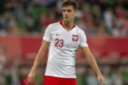 Прогноз на футбол: Польша – Босния и Герцеговина, Лига наций (14/10/2020/21:45)