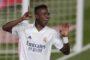 Прогноз на футбол: Реал Мадрид – Кадис, Испания, Ла Лига, 6 тур (17/10/2020/19:30)