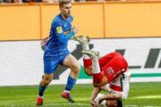 Прогноз на футбол: Ротор – Тамбов, Россия, Премьер-Лига, 11 тур (18/10/2020/14:00)
