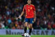 Прогноз на футбол: Испания – Швейцария, Лига наций (10/10/2020/21:45)