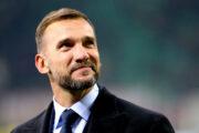 Прогноз на футбол: Украина – Германия, Лига наций (10/10/2020/21:45)