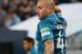 Прогноз на футбол: Ахмат – Зенит, Россия, Премьер-Лига, 15 тур (21/11/2020/16:30)
