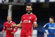 Прогноз на футбол: Аталанта — Ливерпуль, Лига чемпионов, Групповой раунд, 3-й тур (03/11/2020/23:00)