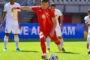 Прогноз на футбол: Грузия – Северная Македония, Лига наций (12/11/2020/20:00)