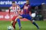 Прогноз на футбол: Уэска – Эйбар, Испания, Ла Лига, 9 тур (07/11/2020/16:00)