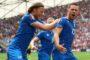 Прогноз на футбол: Венгрия – Исландия, Лига наций (12/11/2020/22:45)