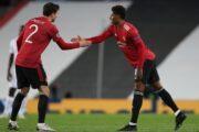Прогноз на футбол: Истанбул Башакшехир — Манчестер Юнайтед, Лига чемпионов, Групповой раунд, 3-й тур (04/11/2020/20:55)