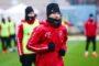 Прогноз на футбол: Химки – Рубин, Россия, Премьер-Лига, 14 тур (08/11/2020/14:00)