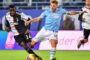 Прогноз на футбол: Лацио – Ювентус, Италия, Серия А, 7 тур (08/11/2020/14:30)