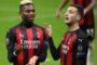Прогноз на футбол: Милан — Лилль, Лига Европы, Групповой раунд, 3-й тур (05/11/2020/23:00)