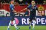 Прогноз на футбол: Северная Ирландия – Словакия, Лига наций (12/11/2020/22:45)