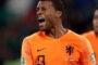 Прогноз на футбол: Польша – Нидерланды, Лига наций (18/11/2020/22:45)