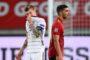 Прогноз на футбол: Испания – Германия, Лига наций (17/11/2020/22:45)
