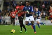 Прогноз на футбол: Страсбур – Ренн, Франция, Лига 1, 12 тур (27/11/2020/23:00)