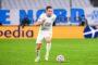 Прогноз на футбол: Страсбур – Марсель, Франция, Лига 1, 10 тур (06/11/2020/23:00)