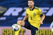 Прогноз на футбол: Швеция – Хорватия, Лига наций (14/11/2020/22:45)