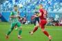 Прогноз на футбол: Тамбов – Ахмат, Россия, Премьер-Лига, 14 тур (07/11/2020/19:00)
