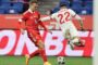 Прогноз на футбол: Турция – Россия, Лига наций (15/11/2020/20:00)