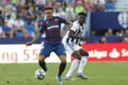 Прогноз на футбол: Вальядолид – Леванте, Испания, Ла Лига, 11 тур (27/11/2020/23:00)