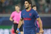 Прогноз на футбол: Атлетико Мадрид – Эльче, Испания, Ла Лига, 14 тур (19/12/2020/16:00)