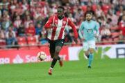 Прогноз на футбол: Атлетик Бильбао – Уэска, Испания, Ла Лига, 14 тур (18/12/2020/23:00)