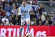 Прогноз на футбол: Атлетик Бильбао – Сельта, Испания, Ла Лига, 12 тур (04/12/2020/23:00)