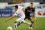 Прогноз на футбол: Кальяри – Удинезе, Италия, Серия А, 13 тур (20/12/2020/17:00)