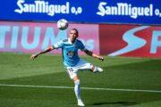 Прогноз на футбол: Сельта – Кадис, Испания, Ла Лига, 13 тур (14/12/2020/23:00)