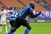 Прогноз на футбол: Интер – Специя, Италия, Серия А, 13 тур (20/12/2020/17:00)