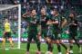 Прогноз на футбол: Краснодар – Химки, Россия, Премьер-Лига, 19 тур (17/12/2020/18:00)