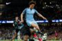 Прогноз на футбол: Манчестер Сити – Вест Бромвич, Англия, АПЛ, 13 тур (15/12/2020/23:00)