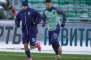 Прогноз на футбол: Ротор – Уфа, Россия, Премьер-Лига, 18 тур (12/12/2020/14:00)