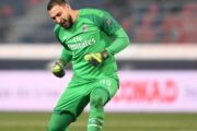 Прогноз на футбол: Сассуоло – Милан, Италия, Серия А, 13 тур (20/12/2020/17:00)