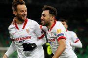 Прогноз на футбол: Валенсия – Севилья, Испания, Ла Лига, 15 тур (22/12/2020/19:30)