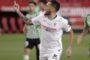 Прогноз на футбол: Алавес – Севилья, Испания, Ла Лига, 19 тур (19/01/2021/23:30)