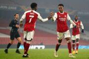 Прогноз на футбол: Арсенал – Ньюкасл, Англия, АПЛ, 19 тур (18/01/2021/23:00)