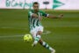 Прогноз на футбол: Бетис – Сельта, Испания, Ла Лига, 19 тур (20/01/2021/23:00)