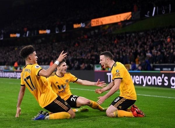 Прогноз на футбол: Челси – Вулверхэмптон, Англия, АПЛ, 20 тур (27/01/2021/21:00)