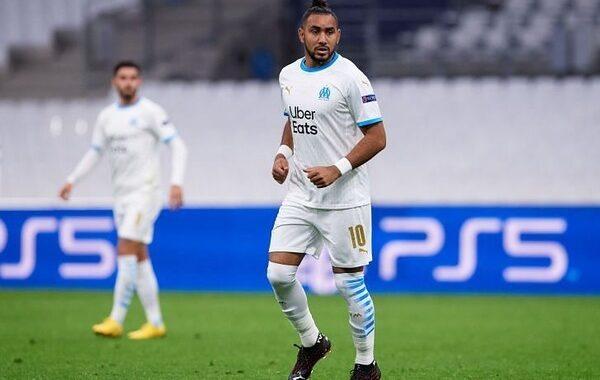 Прогноз на футбол: Дижон – Марсель, Франция, Лига 1, 19 тур (09/01/2021/23:00)
