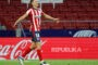 Прогноз на футбол: Эйбар – Атлетико Мадрид, Испания, Ла Лига, 19 тур (21/01/2021/23:30)