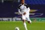 Прогноз на футбол: Фулхэм – Челси, Англия, АПЛ, 19 тур (16/01/2021/20:30)