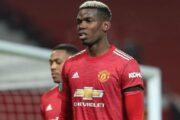 Прогноз на футбол: Фулхэм – Манчестер Юнайтед, Англия, АПЛ, 18 тур (20/01/2021/23:15)