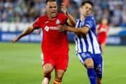 Прогноз на футбол: Хетафе – Алавес, Испания, Ла Лига, 21 тур (31/01/2021/16:00)